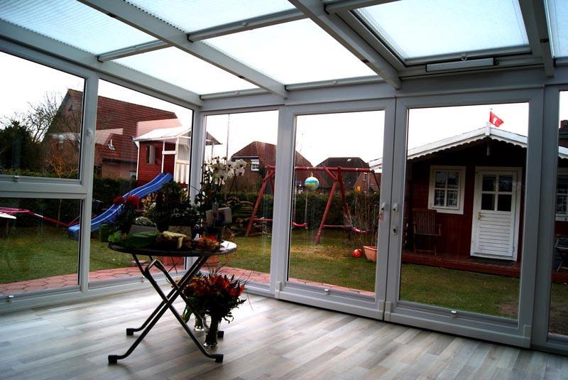 wintergarten 5 x 3m wintergarten 5 x 3m alu und pvc. Black Bedroom Furniture Sets. Home Design Ideas