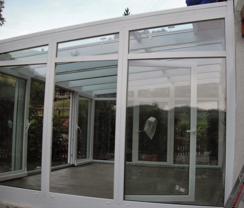 wintergarten 6 x 3m anbau wintergarten 5 5 x 4 m. Black Bedroom Furniture Sets. Home Design Ideas
